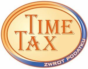 TimeTax_logo